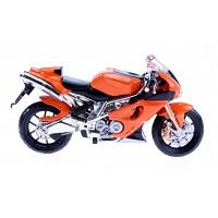 LAVERDA SFC1000 MOTORBIKE COVER