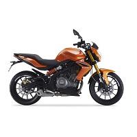 BENELLI BN302 MOTORBIKE COVER