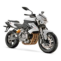 BENELLI BN600R MOTORBIKE COVER