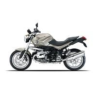 BMW R1200 R MOTORBIKE COVER