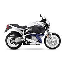 BUELL X1 LIGHTNING MOTORBIKE COVER