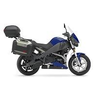 BUELL ULYSSES XB12XT MOTORBIKE COVER
