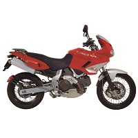 CAGIVA CANYON MOTORBIKE COVER