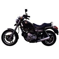 DUCATI INDIANA MOTORBIKE COVER