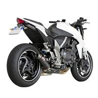 HONDA CB1000R MOTORBIKE COVER
