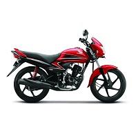 HONDA DREAM MOTORBIKE COVER