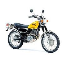 HONDA FTR MOTORBIKE COVER