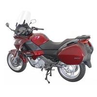 HONDA NT MOTORBIKE COVER