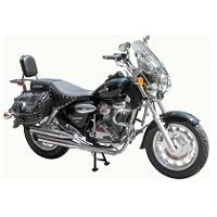 KEEWAY SUPERLIGHT LTD MOTORBIKE COVER