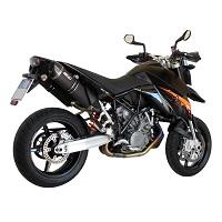 KTM 990 SMR MOTORBIKE COVERS