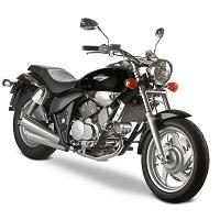KYMCO VENOX MOTORBIKE COVER