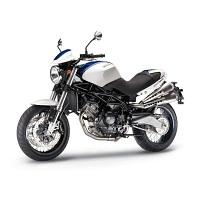 MOTO MORINO 1200 SPORT MOTORBIKE COVER