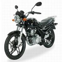 SYM XS MOTORBIKE COVER