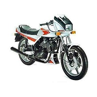 MOTO MORINO K2 MOTORBIKE COVER