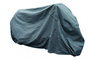 MEDIUM SPORTS ROAD BIKE MOTORBIKE COVERS