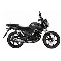 KEEWAY RKS125 MOTORBIKE COVER