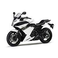 YAMAHA XJ600 MOTORBIKE COVER