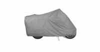 EXTRA LARGE TOURING BIKE MOTORBIKE COVERS