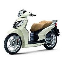 MALAGUTI CENTRO SCOOTER MOTORBIKE COVER