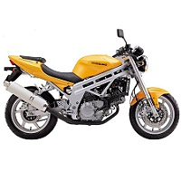 HYOSUNG GT650 COMET MOTORBIKE COVER