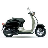 HONDA GIORNO MOTORBIKE COVER