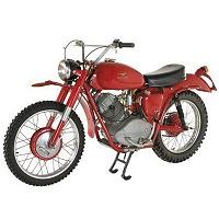 MOTO GUZZI STORNELLO MOTORBIKE COVER