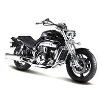 HYOSUNG GV650 MOTORBIKE COVER
