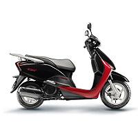 HONDA LEAD 110 MOTORBIKE COVER