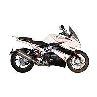 BIMOTA DB12 MOTORBIKE COVER