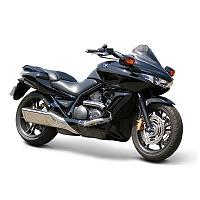 HONDA DN-01 MOTORBIKE COVER