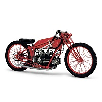 MOTO GUZZI NORMALE MOTORBIKE COVER