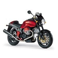 MOTO GUZZI V11 SPORT MOTORBIKE COVER