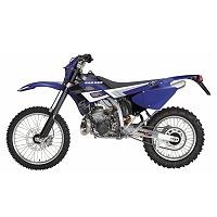 GASGAS EC300 MOTORBIKE COVER